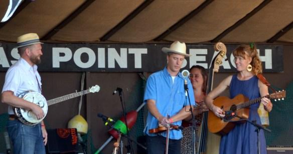 Bluegrass day 1 (58)