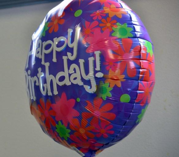 Birthday (21)
