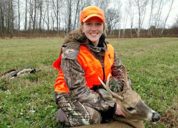Hunters (15)