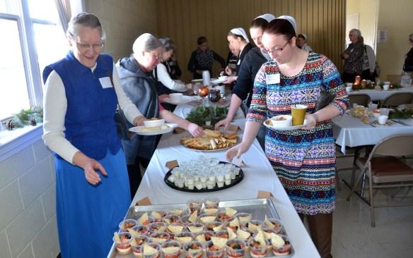 Ladies Fellowship (59)