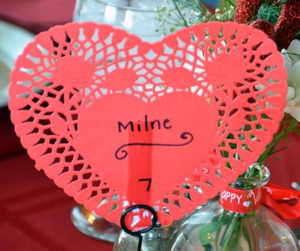 Valentine (3)