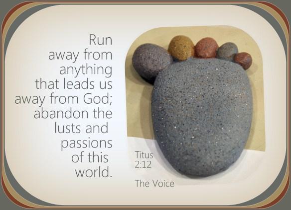 Titus 2-12 (2)