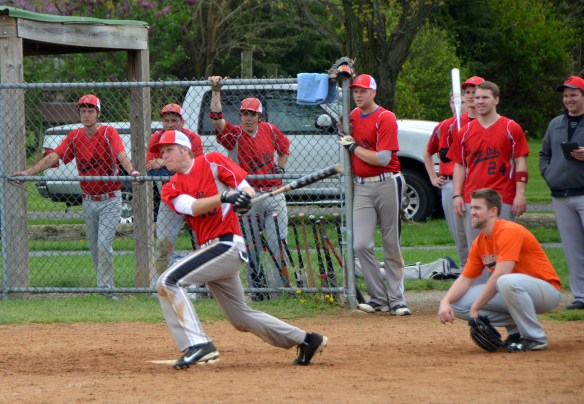 2 - Baseball (16)