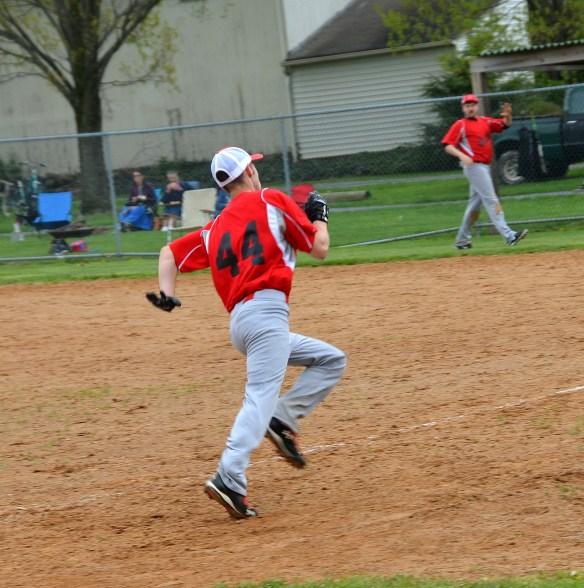 2 - Baseball (17)