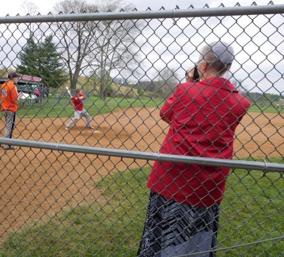 2 - Baseball (22)