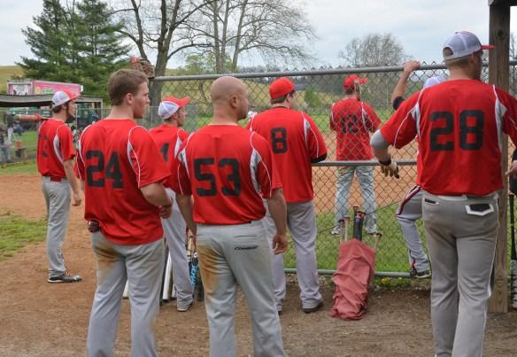 2 - Baseball (36)