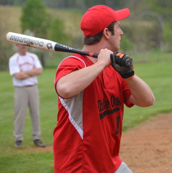 2 - Baseball (37)