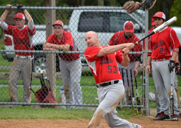 2 - Baseball (44)