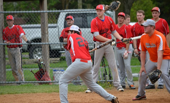 2 - Baseball (46)