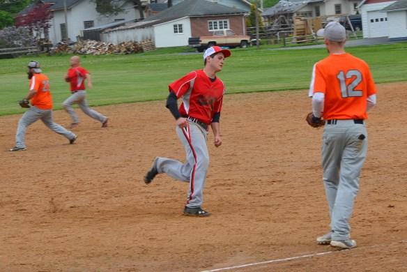 2 - Baseball (47)