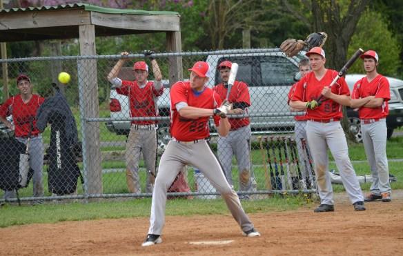 2 - Baseball (48)