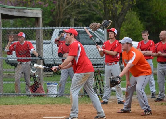 2 - Baseball (52)