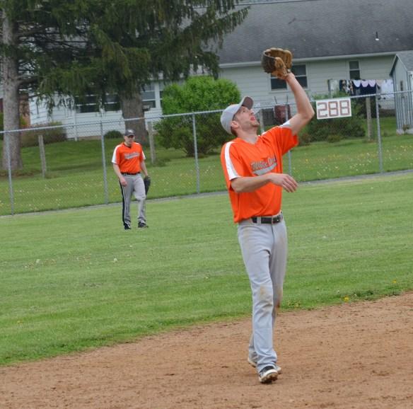 2 - Baseball (53)