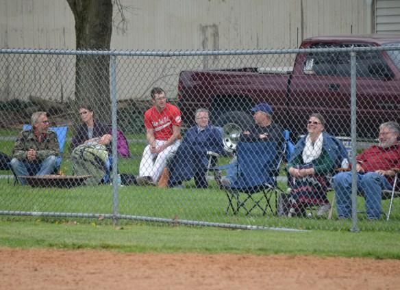 2 - Baseball (54)