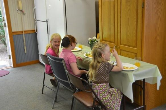 Hershey Dinner (5)