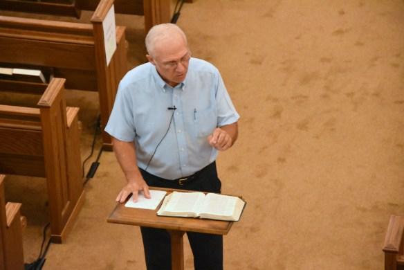 Bible School 1 (79)