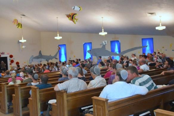 bible school 2 (14)