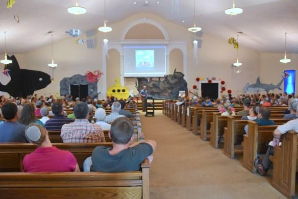 bible school 2 (18)