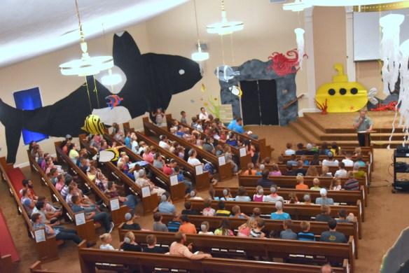 bible school 2 (79)
