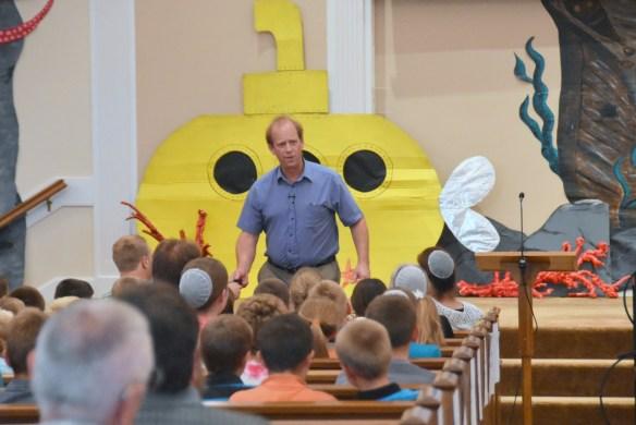 bible school 2 (8)