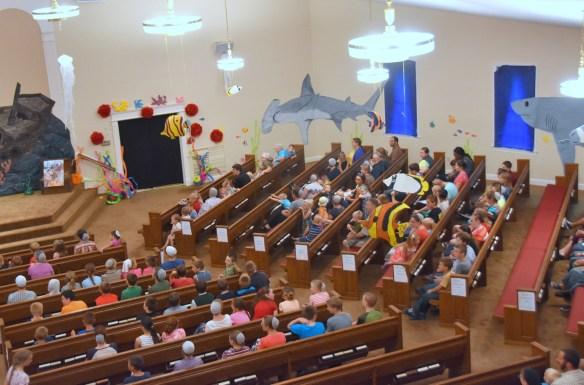 bible school 2 (80)