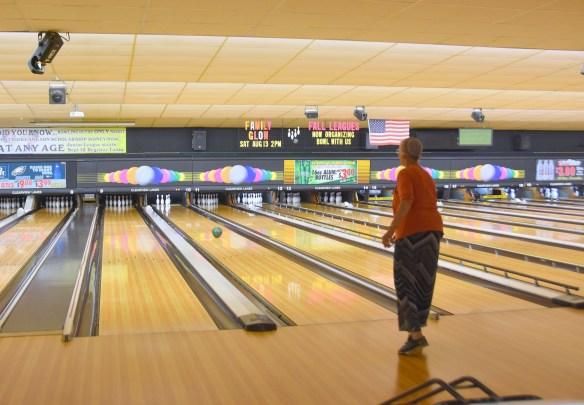 Bowling (6)
