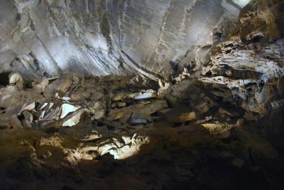 Penn's Cave (20)