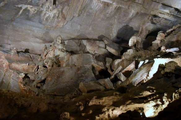 Penn's Cave (22)