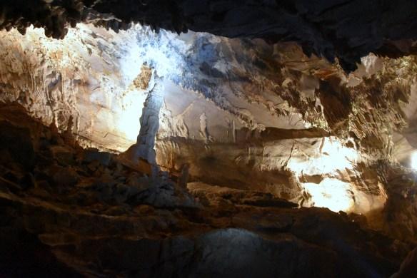 Penn's Cave (9)