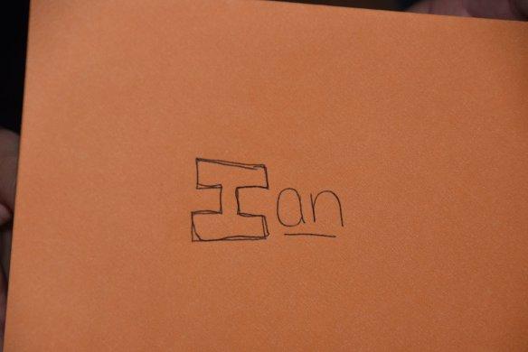 ians-birthday-17