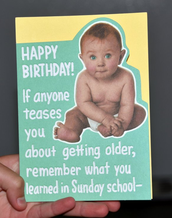 ians-birthday-20