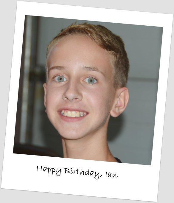 ians-birthday-22