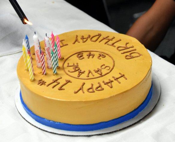 ians-birthday-6
