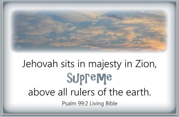 psalm-99-2