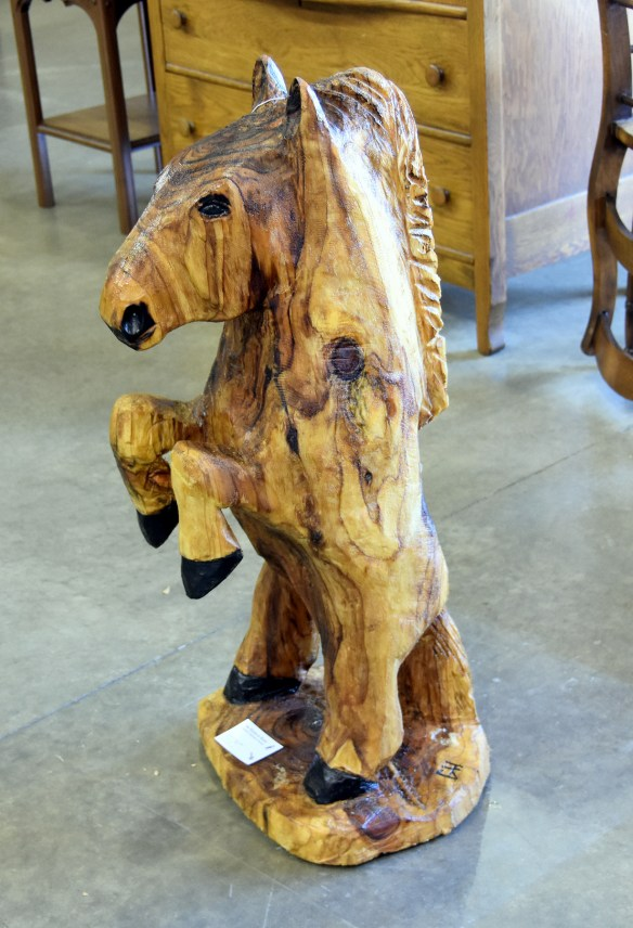 saturdays-auction-11