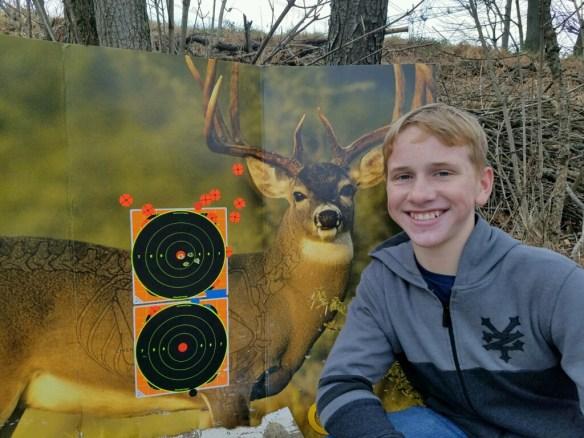 hunting-6