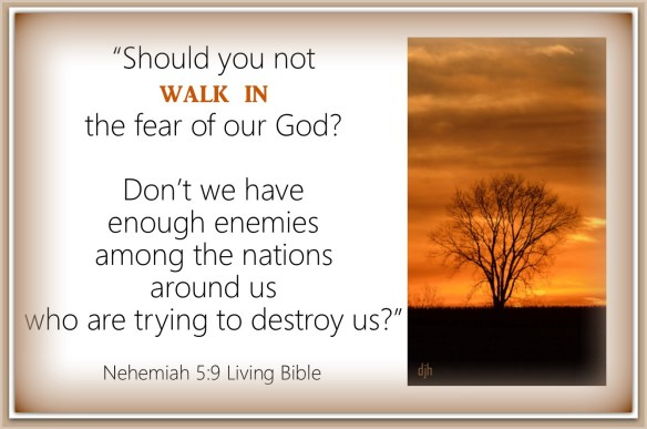 nehemiah-5-9