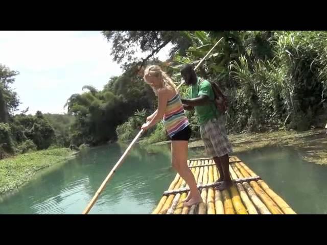 Ocho Ríos, Jamaica – Suggestions