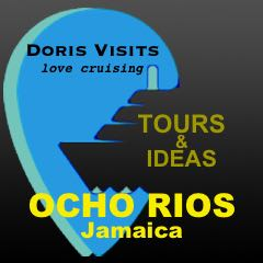 Tours available in Ocho Rios