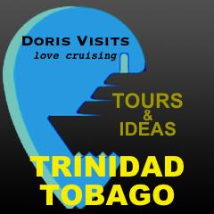Tours available in Trinidad and Tobago