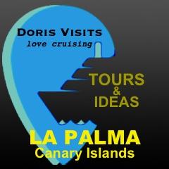 LA PALMA – TOURS & EXCURSIONS
