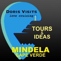 MINDELO TOURS & EXCURSIONS