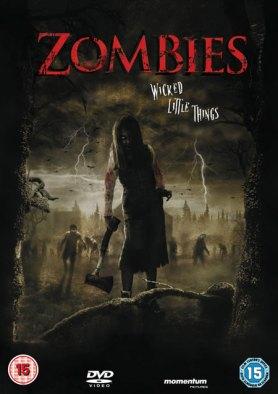 zombieswik