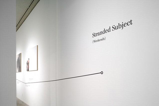 StrandedSubject_1