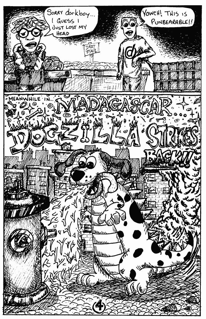 dorkboy issue 3.1 – p.4