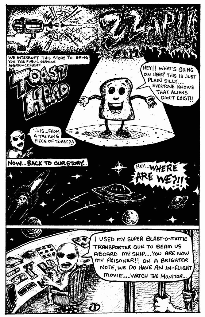dorkboy issue 3.1 – p.7