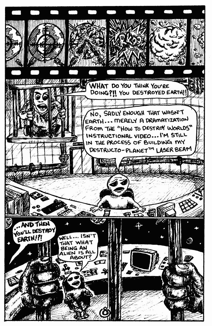 dorkboy issue 3.1 – p.8