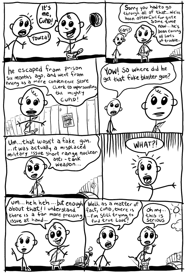 Scooterboy – Valentines Special #2 – p.10