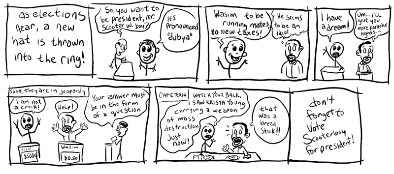 sketchbook – Elections p.1
