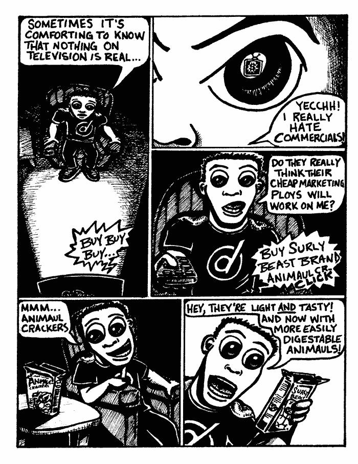dorkboy Issue #5.25 – p.2